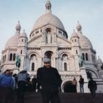Փարիզ / Париж / Paris