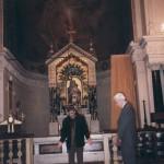 Փարիզ, Հայկական եկեղեցի / Париж, Армянская церковь / Paris, Armenian Church