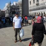 Վենետիկ / Венеция / Venice