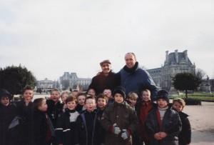 Ֆրանսիա, ֆուտբոլային թիմ / Франция, футбольная команда / France, football team